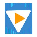 2021畅玩影视appTV电视版v1.6.0最新版