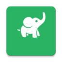 大象影视app免费版v1.7.4最新版