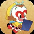 大圣手游盒子app最新版v0.8.5安卓版