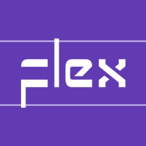 Flexbooru壁�app下�d2021最新版v2.7.7.c1199官方版