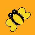 蜜.糖小说免费版v2.2.8安卓版