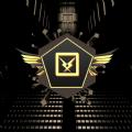 泛��洲��官方�Y�v1.0.1