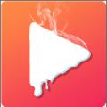 麻瓜影视无广告破解版v1.0.9安卓版