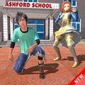 动漫高校格斗人生游戏汉化安卓版v0