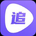 追韩疯app官方下载安卓版v1.1安卓版