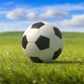 足球英雄杯体育竞技小游戏v1.2