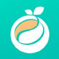 康元中医视诊疗app安卓版v1.1最新版