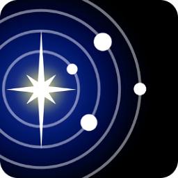 太空探索2宇宙模拟已付费版v1.6.0.1安卓版