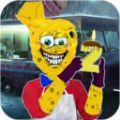 你好海绵冰淇淋2游戏完整安卓版v1.0安卓版
