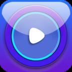 黑枫视界TV版2021最新版v0.0.44最新版
