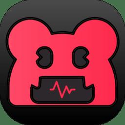 nn加速器手机免费版v3.0.1 官方安卓版
