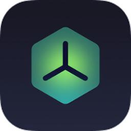 oppo游戏空间2.0提取免费版v4.1.36 安卓版