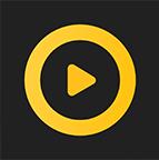 地瓜影视app最新版的安卓安装包v9.0.5安卓版