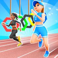 世界体育锦标赛体育竞技v1.2