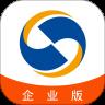 沪农商行企业版手机银行v4.3.6官方版