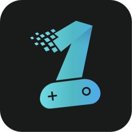 一元手游变态版app平台盒子最新版v1.8.7 安卓版