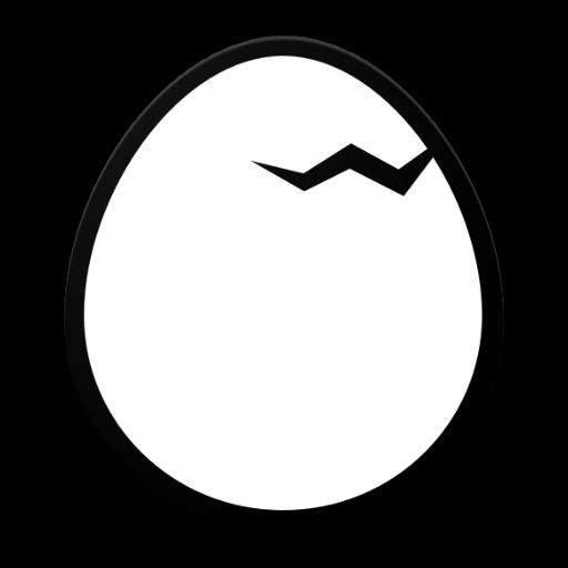 replika安卓版下�d中文�A�榘�v7.3.3 安卓中文版
