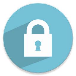 fasterlocker锁屏插件下载安卓版v1.0安卓版