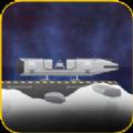 航天模拟器救援站游戏安卓免费版v0