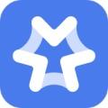 唯科之家app手机版v2.2.1.0官方版
