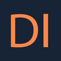 DI在线安卓版v1.3.2最新版