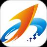 江夏融媒app(掌握江夏)官方版v5.5.0安卓版