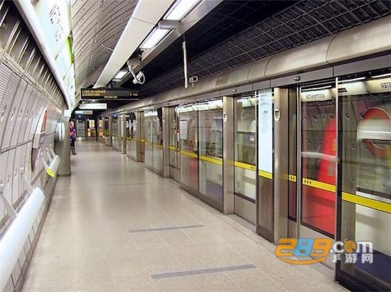 北京地铁通最新版