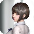 天竺游戏盒子app手机正式版v1.0.1安卓版