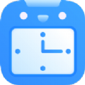 神兽锁屏壁纸app免费高清版v2.26安卓版