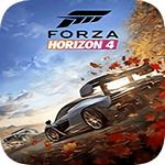 极限竞速地平线4手机版下载最新版v1.0.0安卓版