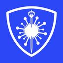抗病毒溯源平台app最新版v1.0安卓版