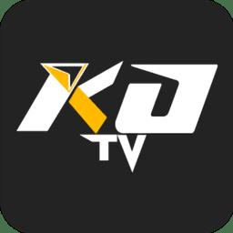 kotv拳击比赛直播app官方版v1.1.18安卓版