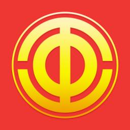 临汾市总工会app官方版v1.0.7安卓版