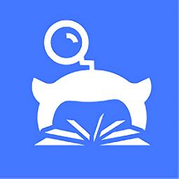 新视野大学英语搜题官方正版v1.0.3安卓版