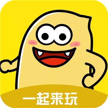 米果游戏折扣平台app最新版v1.3安卓