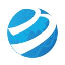 康桥互联app官方最新版v3.2.0安卓版