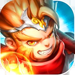 神灭无双之仙界霸主官方版v1.0.0安卓版