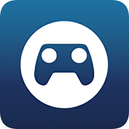 steam流式应用官方app安卓版v1.1.81手机版