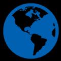 六寸地球app官方最新免费版v2.0.1最新版
