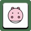 河马影视正版2021最新版v2.4手机版
