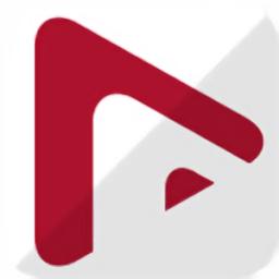 nuendo10中文破解版v6.0.7