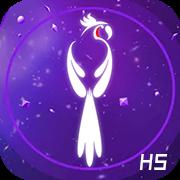 玄凤手游盒子app官方版v2.2.6最新版