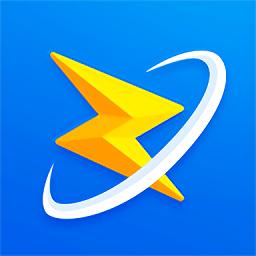 掌中通app手机版2021安卓版v6.6.1安卓版