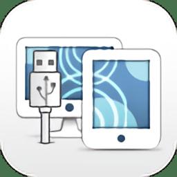 twomonusb汉化2021免费版v1.1.42免谷歌版
