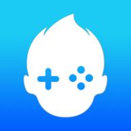 悟空小游戏乐园手机版v1.0安卓版