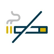 今日抽烟打卡app安卓官方版v5.0.0安卓版
