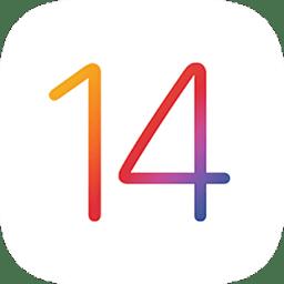 安卓仿ios14启动器全套中文最新版v3.9.8最新版