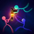 Stickfight Infinity无限大乱斗v1.33安卓版