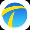 天津电视台直播app(万视达)官方安卓版v6.2.19安卓版