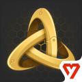 多益战盟游戏社区最新手机版v1.3.54安卓版